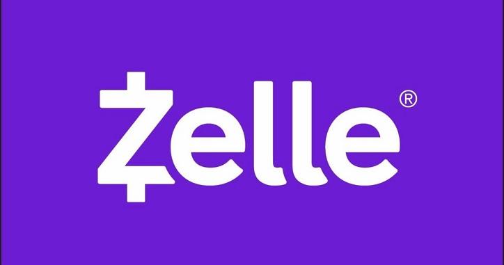 Zelle, Zelle Pay, Zelle App