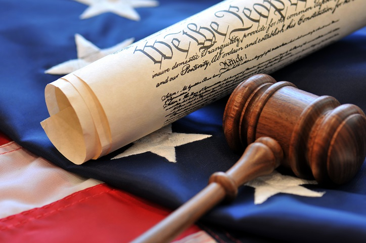 Arizona Judicial System, Judicial System