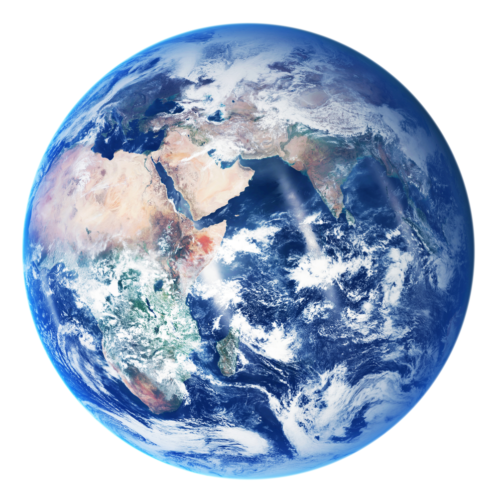 Facts about Earth, Earth Facts, Fun Facts about Earth