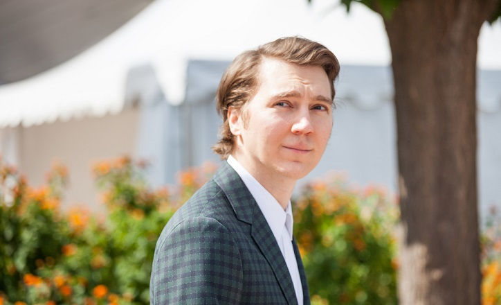 Paul Dano Background Check, Paul Dano Public Records