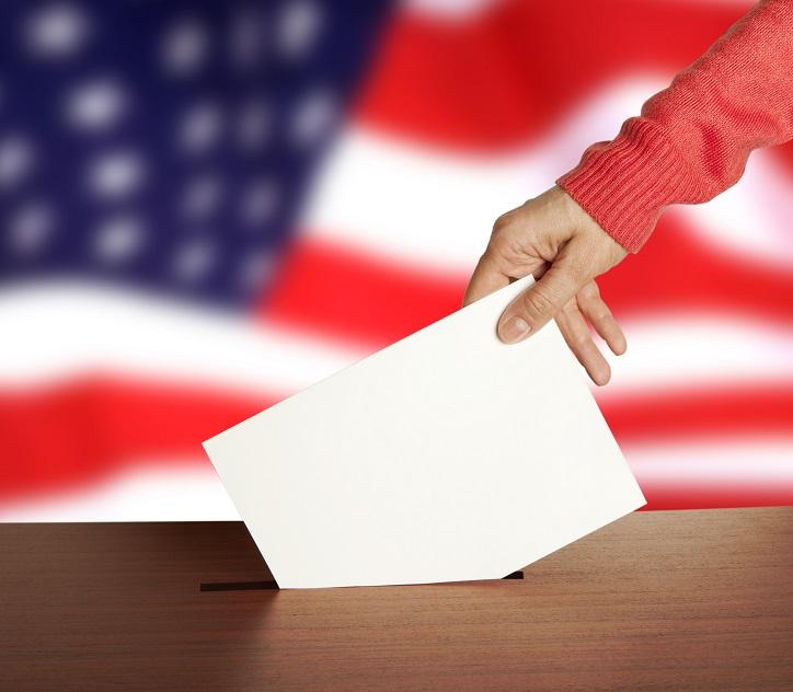 Kentucky to Vote Kentucky, Kentucky Register to Vote