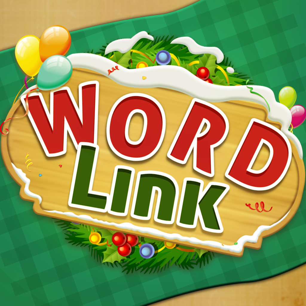 Word Link, Word Link Game, Word Link Game Review