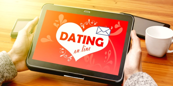 Tips on How to Make an Appealing Online Dating Profile