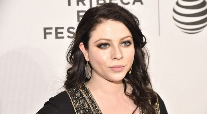 Michelle Trachtenberg Background Check, Michelle Trachtenberg