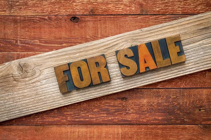 Business for Sale Websites, Best Business for Sale Websites