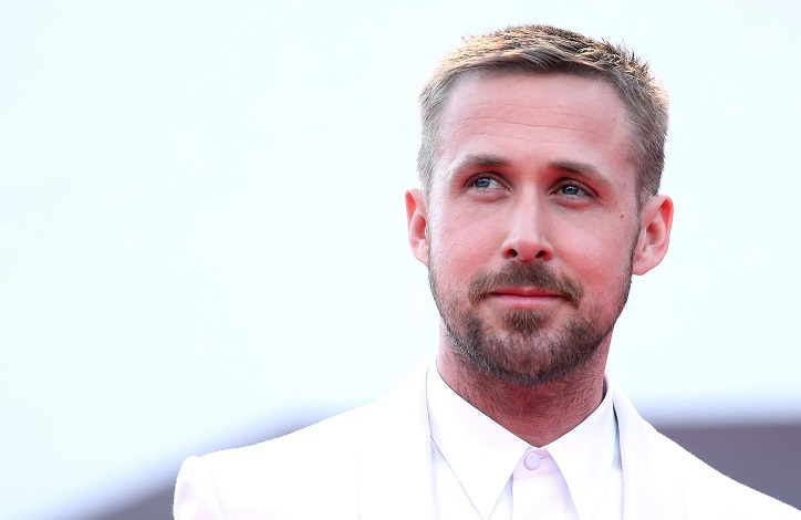 Ryan Gosling Background Check, Ryan Gosling Public Records