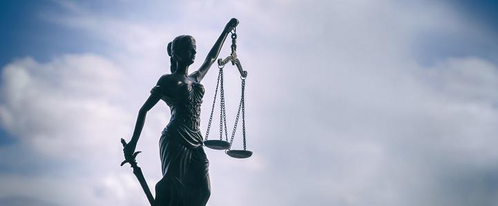 Rape Shield Laws, Maine Rape Shield Laws