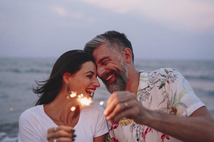 How to Show My Ex Boyfriend I Have Changed, Ex Boyfriend