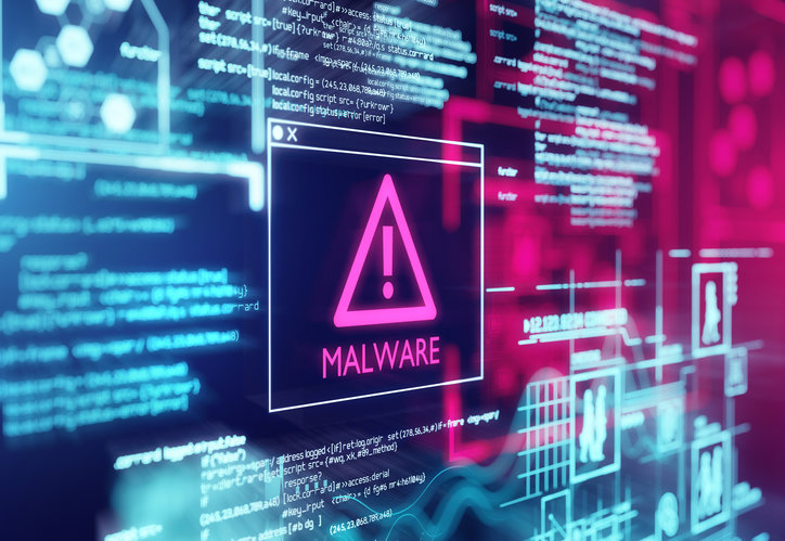 How to Check If a URL Is Infected with Malware