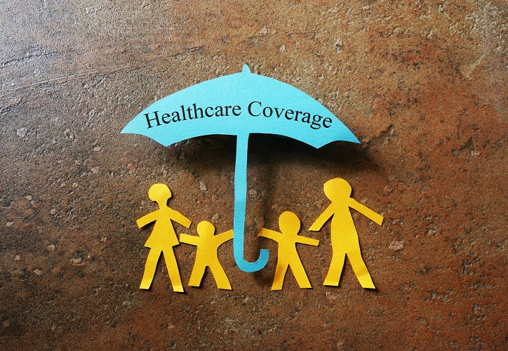 Health Insurance Arkansas, Arkansas Health Insurance