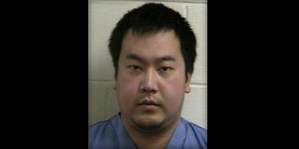 Stabbing in Massachusetts, Jeffrey Yao Stabs Woman in MA