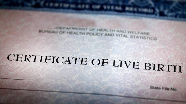 Idaho Child Custody Laws, Child Custody Laws in Idaho
