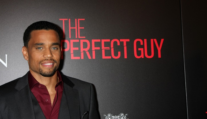 Michael Ealy Background Check, Michael Ealy Public Records