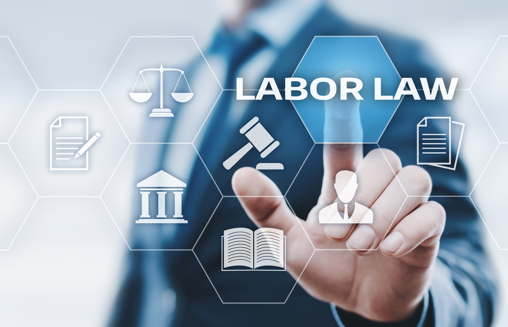 Alaska Labor Law, Alaska Labor Laws