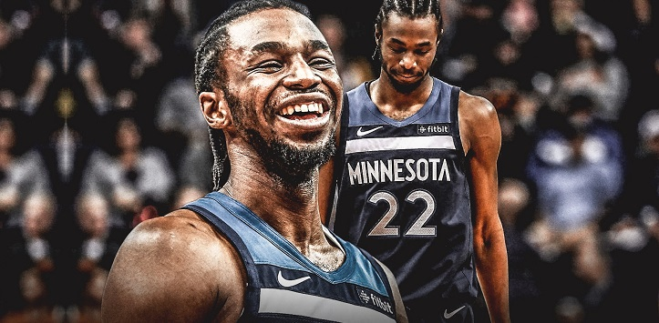 Andrew Wiggins Background Check, Andrew Wiggins Public Records