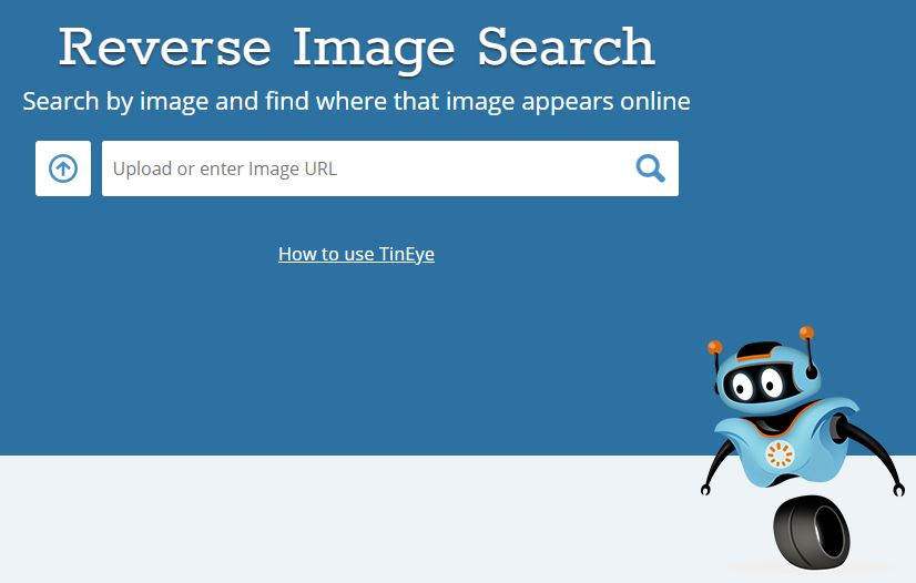 Best Image Search Engine, Best Reverse Image Search Engine
