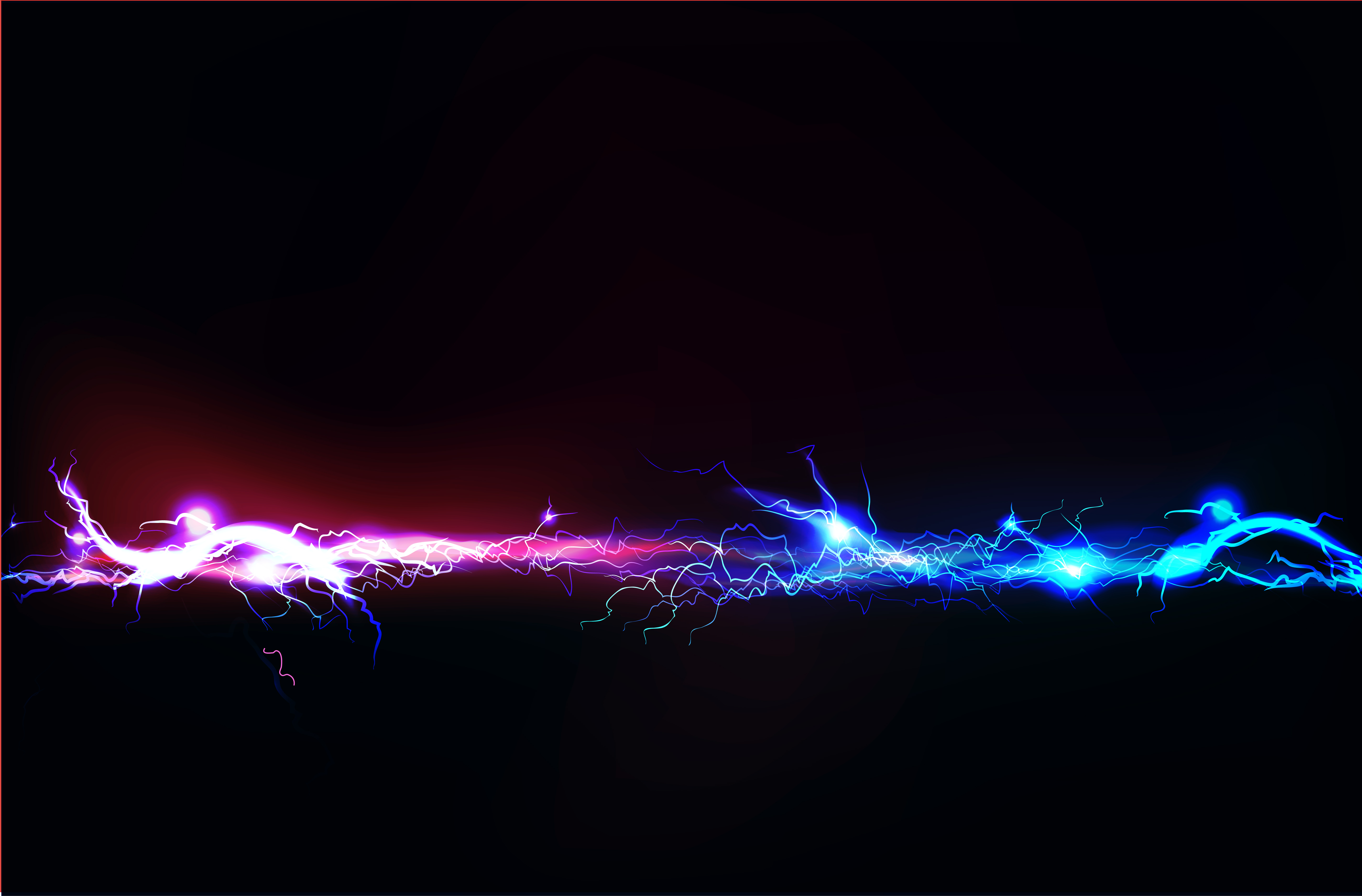 What Is the Gaslight Effect, Gaslighting