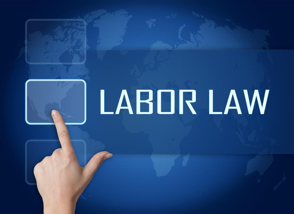 North Carolina Labor Law, North Carolina Labor Laws
