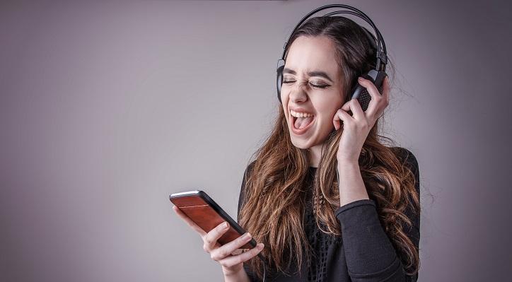 Song Lyrics, Find Song Lyrics, Best Song Lyrics Websites