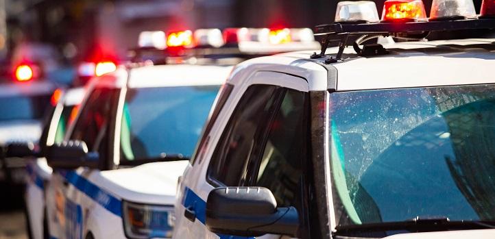 Utah Police Requirements, How to Be Utah Police Officer