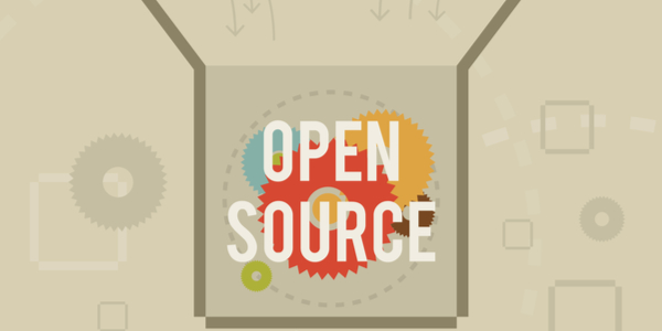 What's an Open Source Software?
