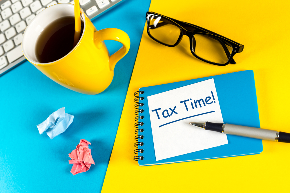 Vermont Income Tax Law, Vermont Income Tax Laws