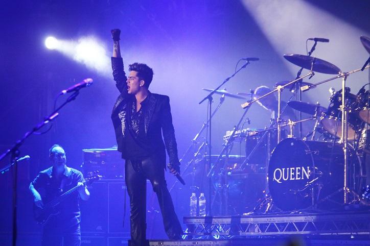 Adam Lambert Background Check, Adam Lambert Public Records