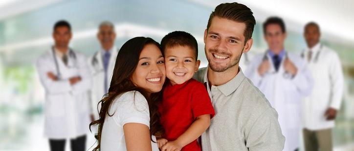 Health Insurance Delaware, Delaware Health Insurance