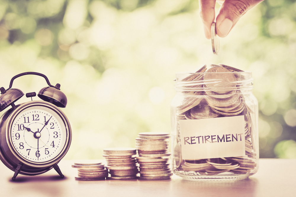 Retirement, How Much to Save for Retirement
