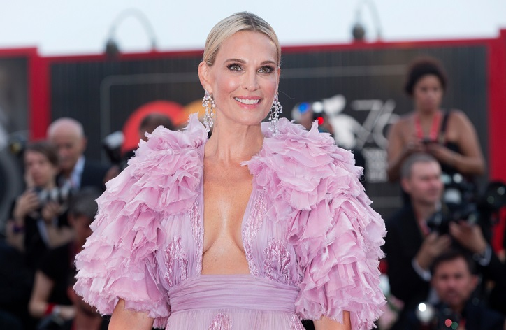 Molly Sims Background Check, Molly Sims Public Records