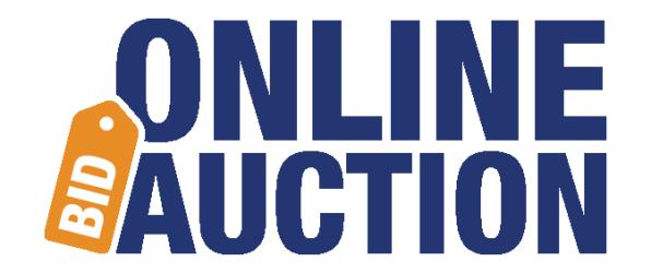 Top 10 Online Auction Websites