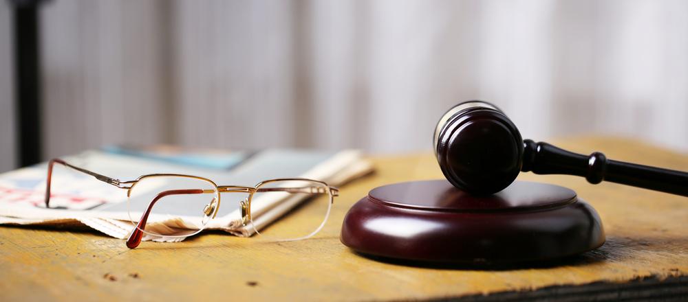 Delaware Labor Law, Delaware Labor Laws