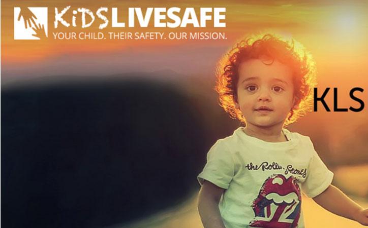 Kids Live Safe, KidsLiveSafe.com Review, KidsLiveSafe