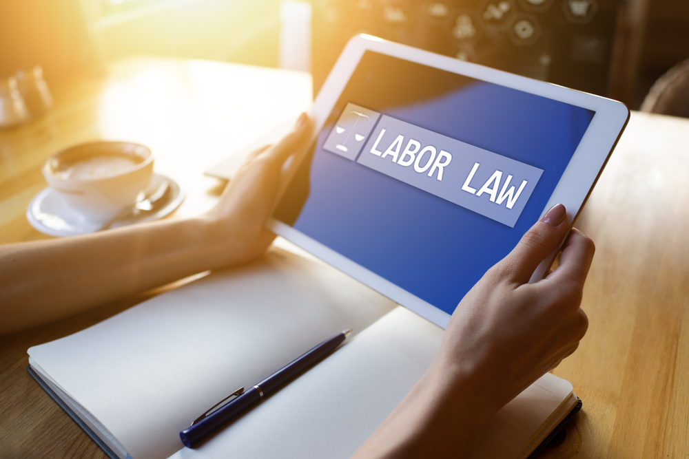 New Mexico Labor Law, New Mexico Labor Laws