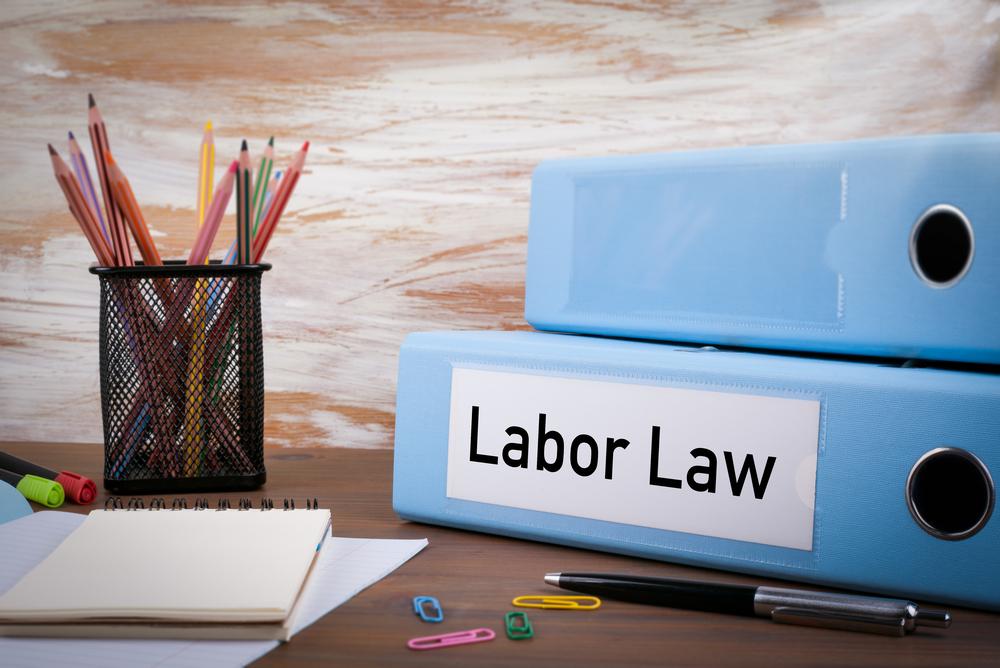 Minnesota Labor Law, Minnesota Labor Laws