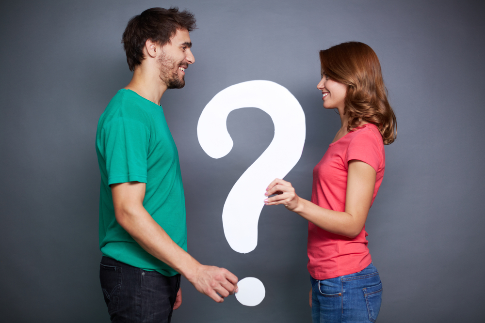 How to Ask a Guy out on a Date, Dating Tips