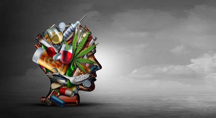 Drug Addiction Blogs, Drug Addiction Treatment Blog