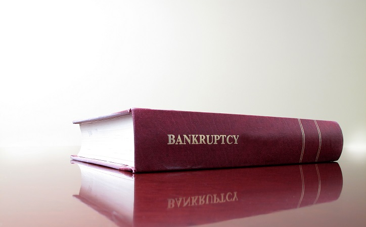 Arizona Bankruptcy Laws, Bankruptcy Laws Arizona