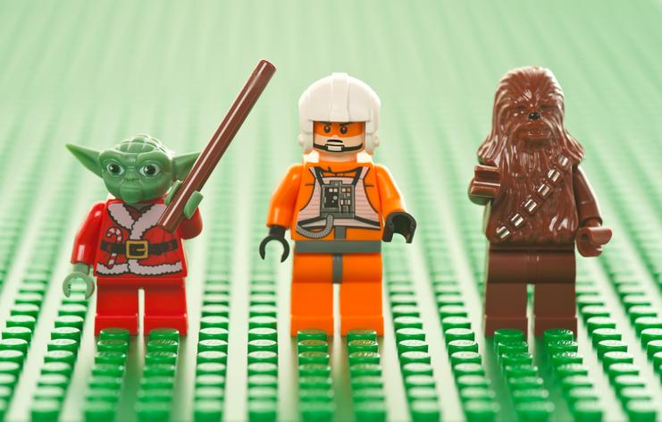 Star Wars Games, Best Star Wars Video Games