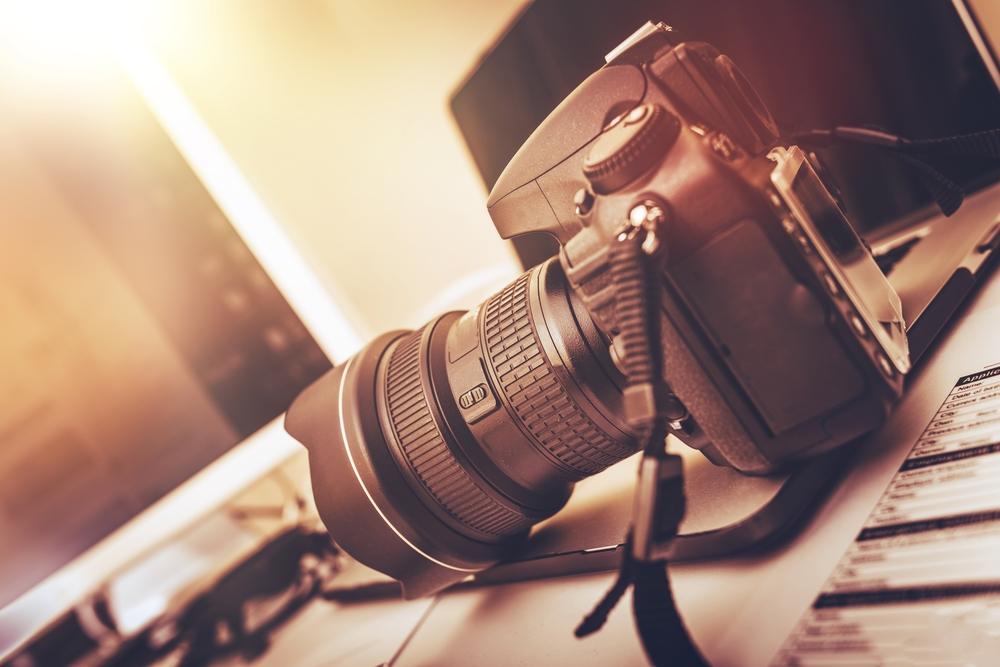 DSLR Camera, Best DSLR Camera