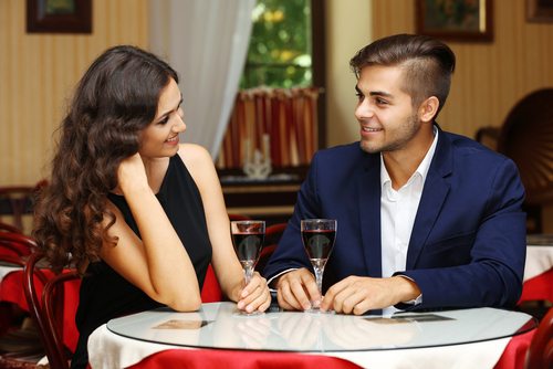 Dating Apps You Should Know!
