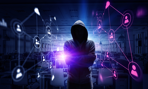 10 Worst Cybercrimes