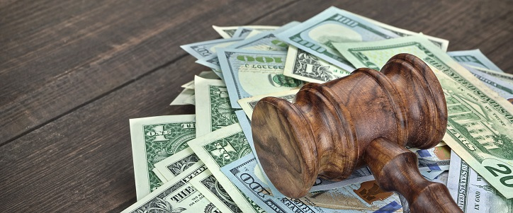 Minnesota Bankruptcy Laws, Bankruptcy Laws Minnesota