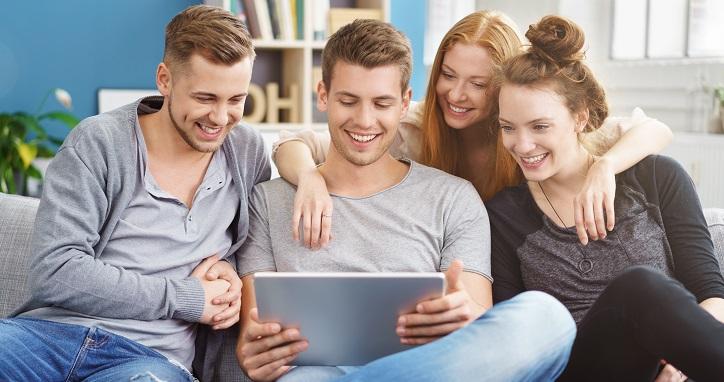 Watch TV Shows Online, Watch TV Shows Online Free