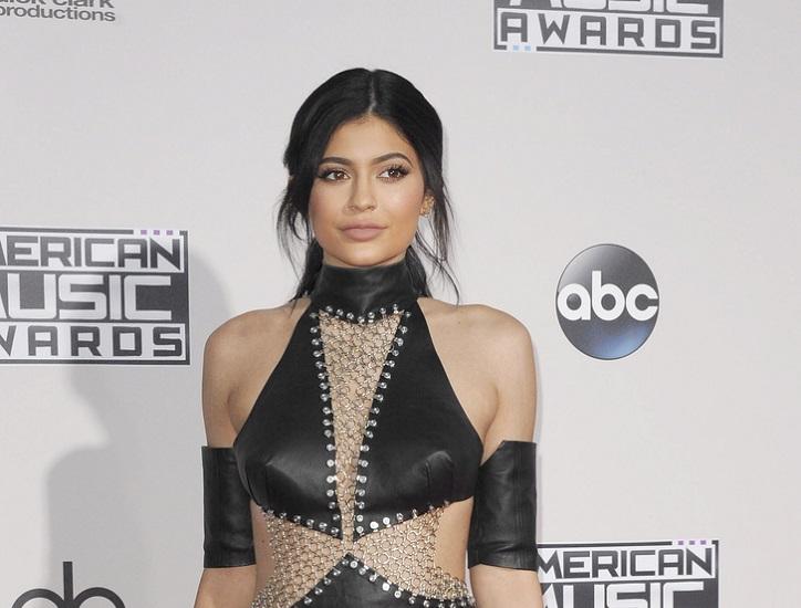 Kylie Jenner Background Check, Kylie Jenner Public Records