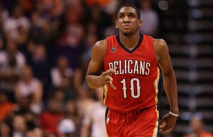 Langston Galloway Background Check, Langston Galloway Public Records