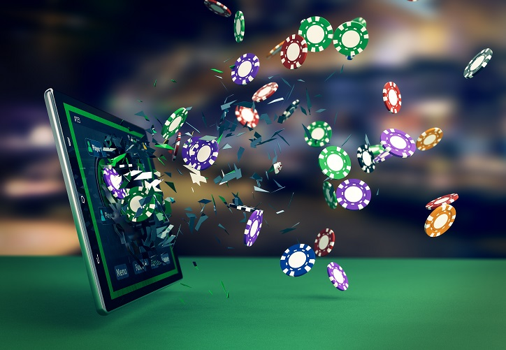 Free Cash to Play Casino Games