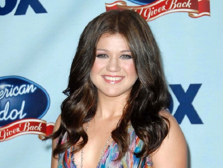 Kelly Clarkson Background Check, Kelly Clarkson Public Records