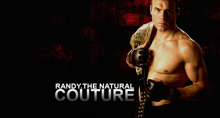 Randy Couture Background Check, Randy Couture Public Records
