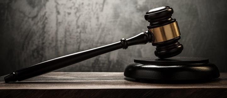 Rape Shield Laws, Idaho Rape Shield Laws